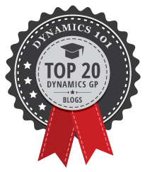 best-dynamics-gp-blog-badge